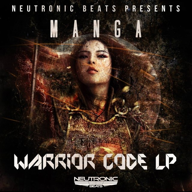 Warrior Code LP