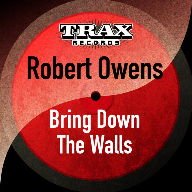Bring Down the Walls (Remastered)