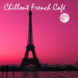 Chillstep from Paris