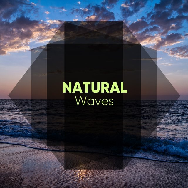 # Natural Waves