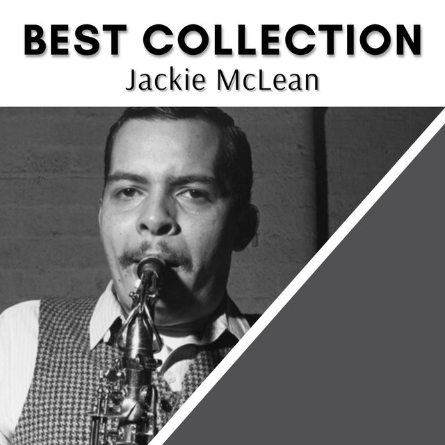 Best Collection Jackie McLean