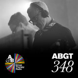 Follow You (ABGT348)