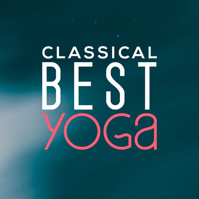 Classical Best Yoga