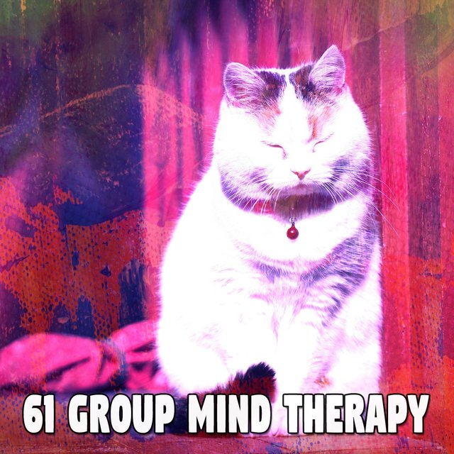 61 Group Mind Therapy