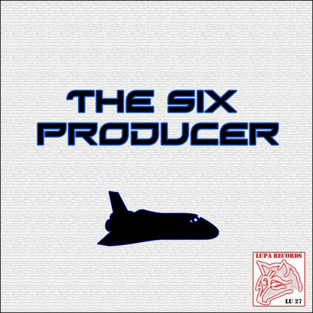 The Six Producer