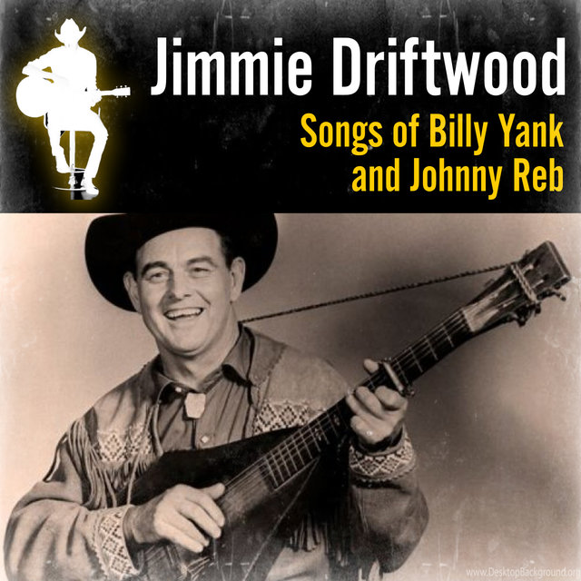 Songs of Billy Yank and Johnny Reb