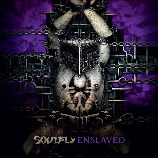 Enslaved (Special Edition)