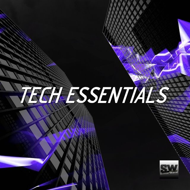 Tech Essentials