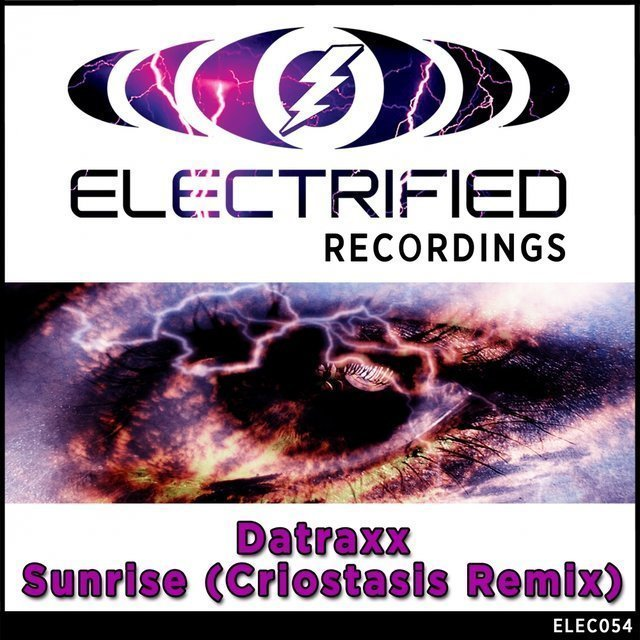 Sunrise (Criostasis Remix)