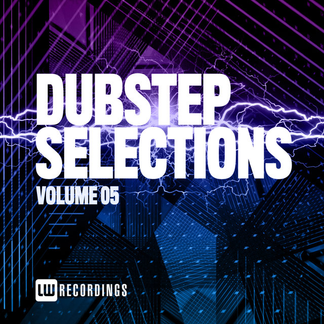 Dubstep Selections, Vol. 05