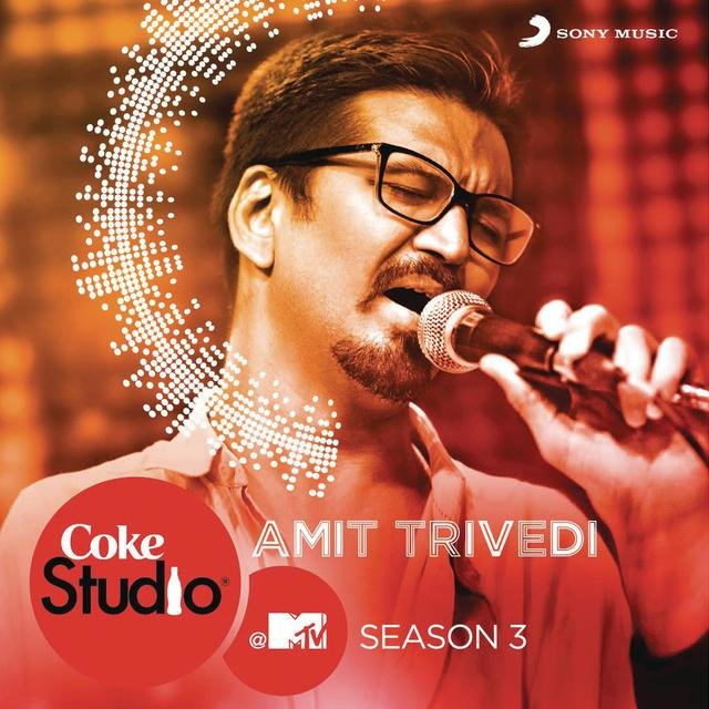 Coke Studio @ MTV Season 3: Episode 6