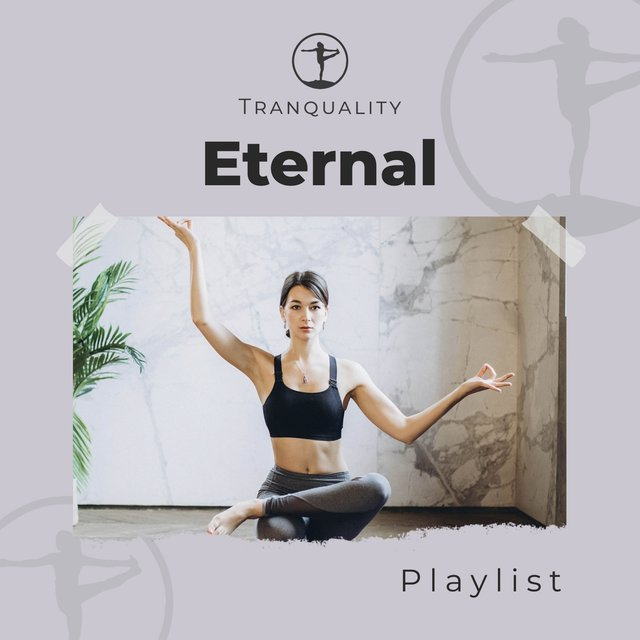 Eternal Buddhist Playlist