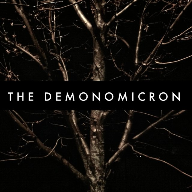 The Demonomicron