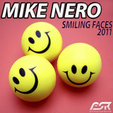 Smiling Faces 2011