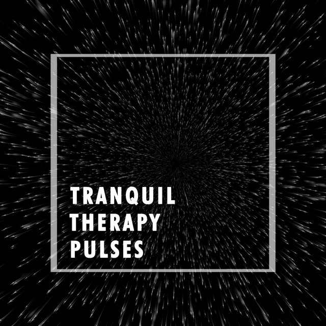 Tranquil Therapy Pulses