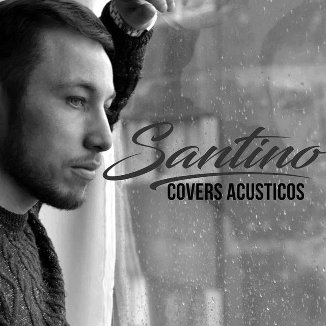 Covers Acústicos