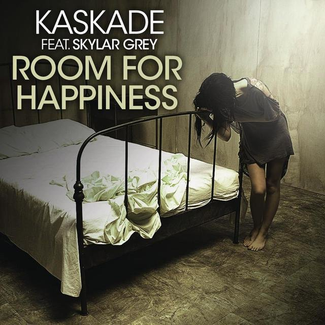 Room For Happiness