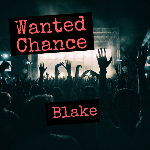Wanted Chance