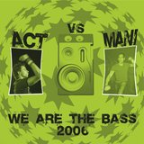 We Are The Bass