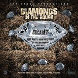 Diamonds in the Rough (feat. Jamil Honesty, Micah Write, Sedizzy, the Lupus Dei Experence, Whata Mess & Ambishouz)