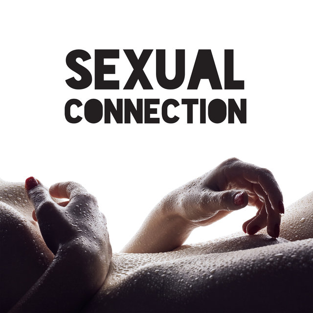 Sexual Connection – Spiritual Love Game, Tantric Pleasure, Pure Delight