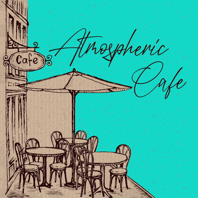 Atmospheric Cafe – 1 Hour of Brilliant Trumpet Variations