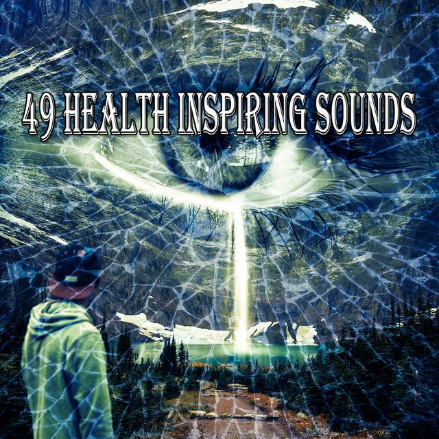 49 Health Inspiring Sounds