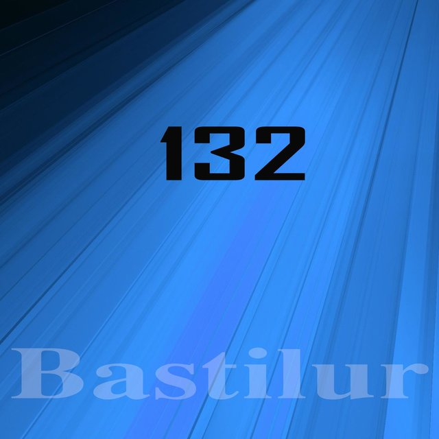 Bastilur, Vol.132