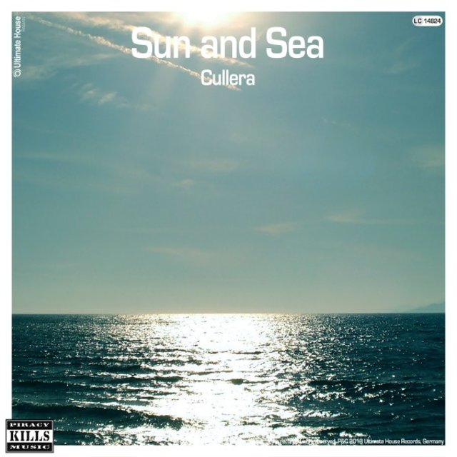 Sun and Sea (Balearic Breeze)
