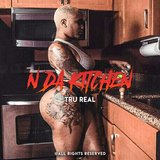 N DA KITCHEN (feat. JUNE B)