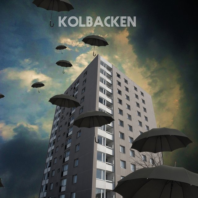Kolbacken (Lp Version)