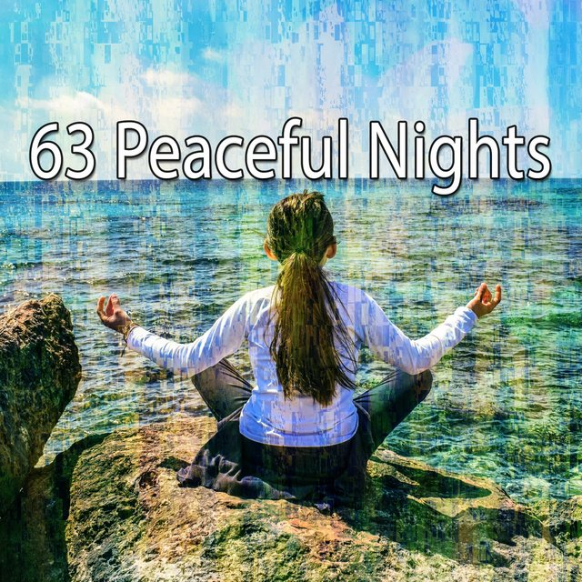 63 Peaceful Nights