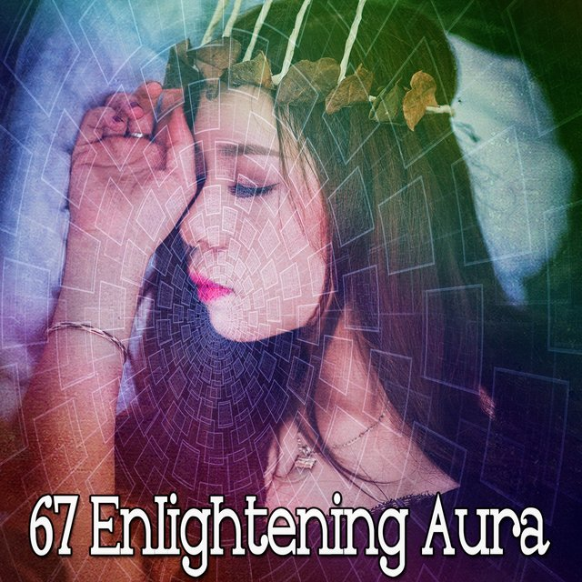 67 Enlightening Aura