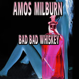 Bad Bad Whiskey
