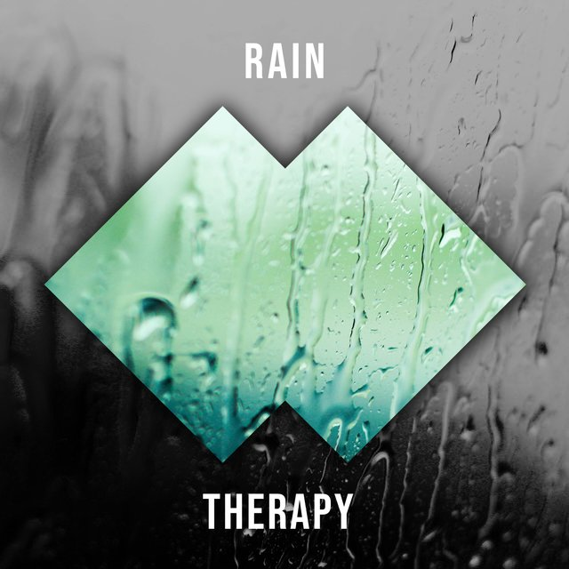 Natural Rain Relief Therapy
