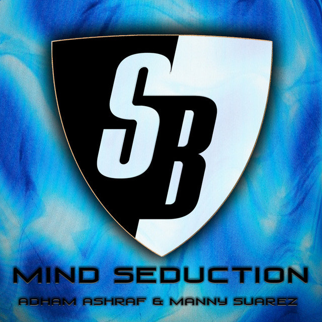 Mind Seduction
