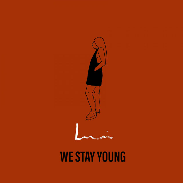 We Stay Young