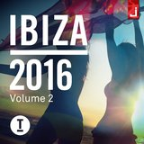 Toolroom Ibiza 2016, Vol. 2