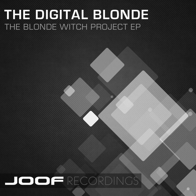 The Blonde Witch Project EP
