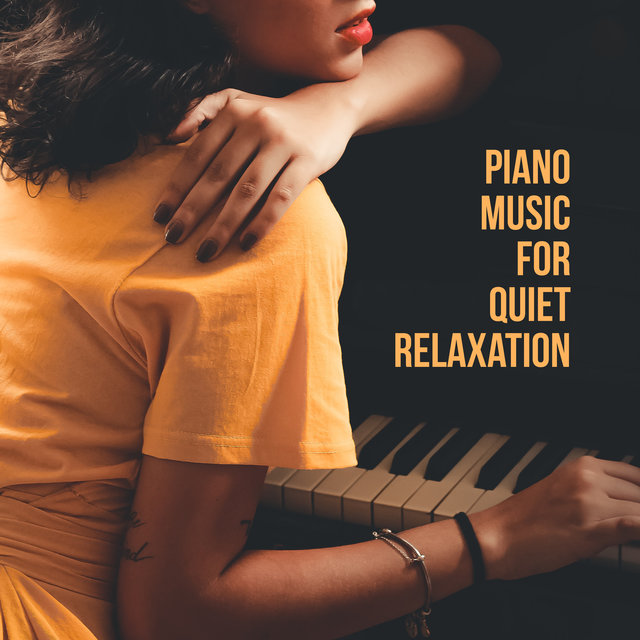 Piano Music for Quiet Relaxation: Instrumental Jazz Music Ambient, Jazz Coffee, Soft Jazz at Night, Stress Relief, Pillow Jazz, Smooth Music 2019