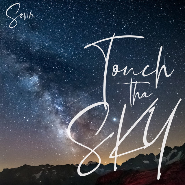 Touch the Sky (Remix)