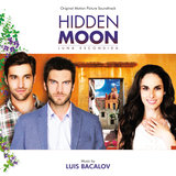 Hidden Moon (Luna Escondida Love Theme)