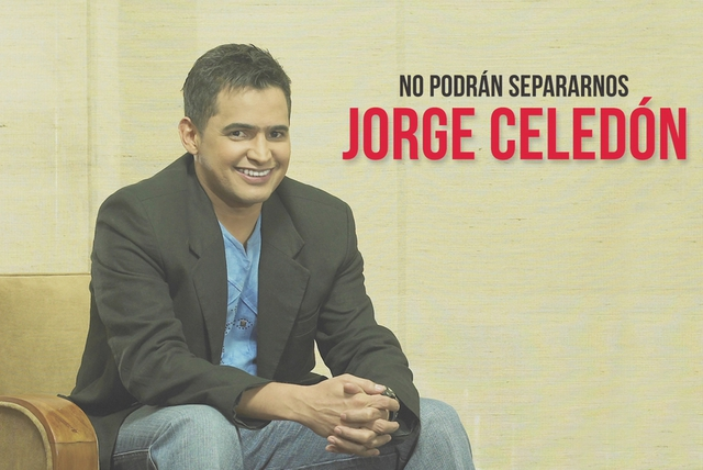No Podrán Separarnos (Cover Audio)