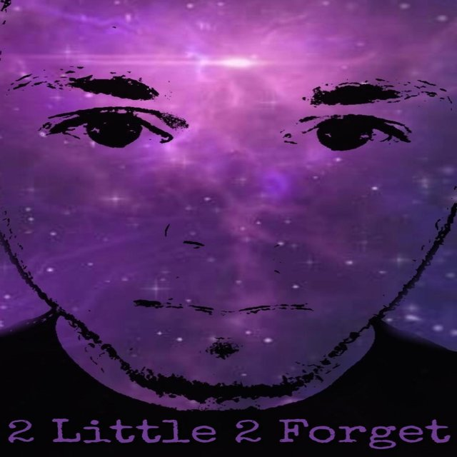 2 Little 2 Forget