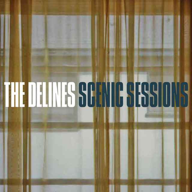 Scenic Sessions