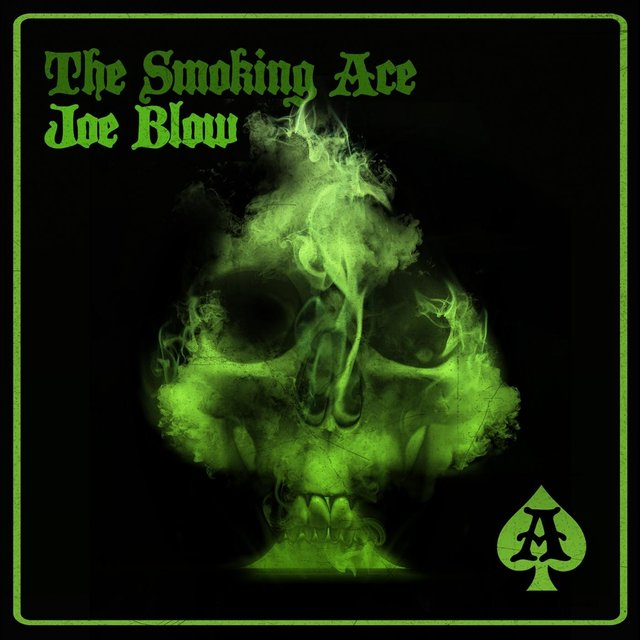The Smoking Ace