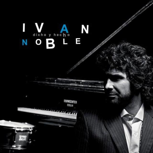 Pistolas Al Amanecer By Ivan Noble On Tidal