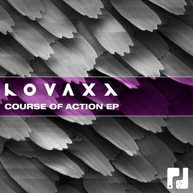 Course of Action EP