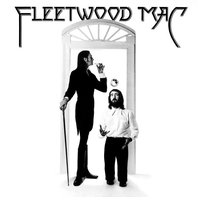 Fleetwood Mac (2017 Remaster)