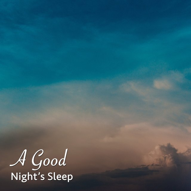 14 Rain Sleep Sounds - Loopable Rain Sounds for A Good Night's Sleep
